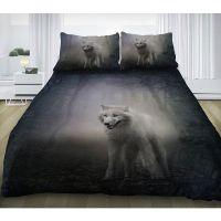 Best 25+ King Bedding Sets ideas on Pinterest | King size ...
