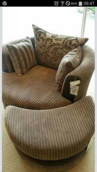 25+ best ideas about Cuddle chair on Pinterest | Cabin ...