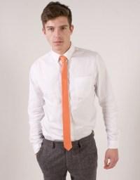 17 Best images about Men's fashion on Pinterest   Orange ...