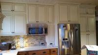 1000+ ideas about Menards Kitchen Cabinets on Pinterest ...