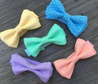 1000+ ideas about Pastel Groomsmen on Pinterest | Bouquets ...