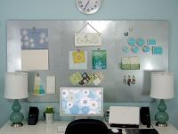 25+ best ideas about Magnetic boards on Pinterest | Diy ...