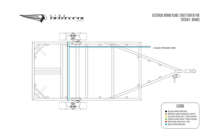 chuck39s teardrop build electrical diagram