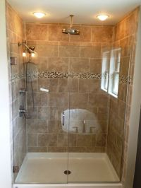 25+ best ideas about Standing shower on Pinterest ...