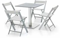 25+ Best Ideas about Contemporary Outdoor Folding Chairs ...
