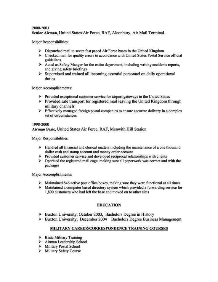 example resume basic computer skills