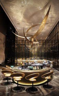 1000+ ideas about Luxury Interior Design on Pinterest ...