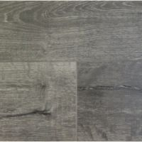 Best 25+ Grey Laminate Wood Flooring ideas that you will ...