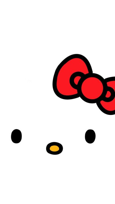 Hello Kitty iPhone 5 Wallpaper | iPhone 4 & 5 Wallpapers | Pinterest | Cakes, iPhone wallpapers ...