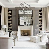 25+ best ideas about Sitting rooms on Pinterest | Living ...