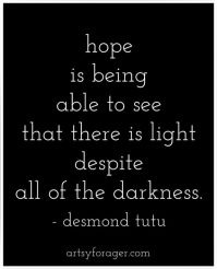 82 best images about Light Quotes on Pinterest | Dark ...