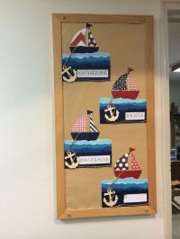 17 Best images about College Ideas on Pinterest | Res life ...