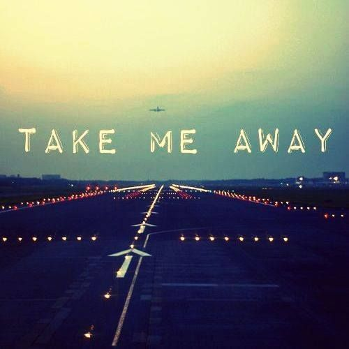 Pilot Quotes Wallpapers Take Me Away Pilot S World Pinterest