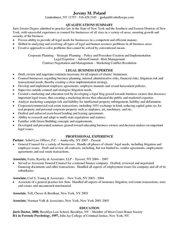 Online Doctor Resume / Sales / Doctor - Lewesmr