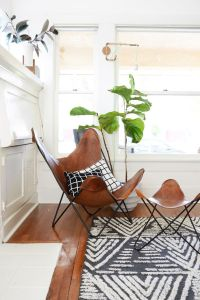 Best 20+ Butterfly Chair ideas on Pinterest | Leather ...