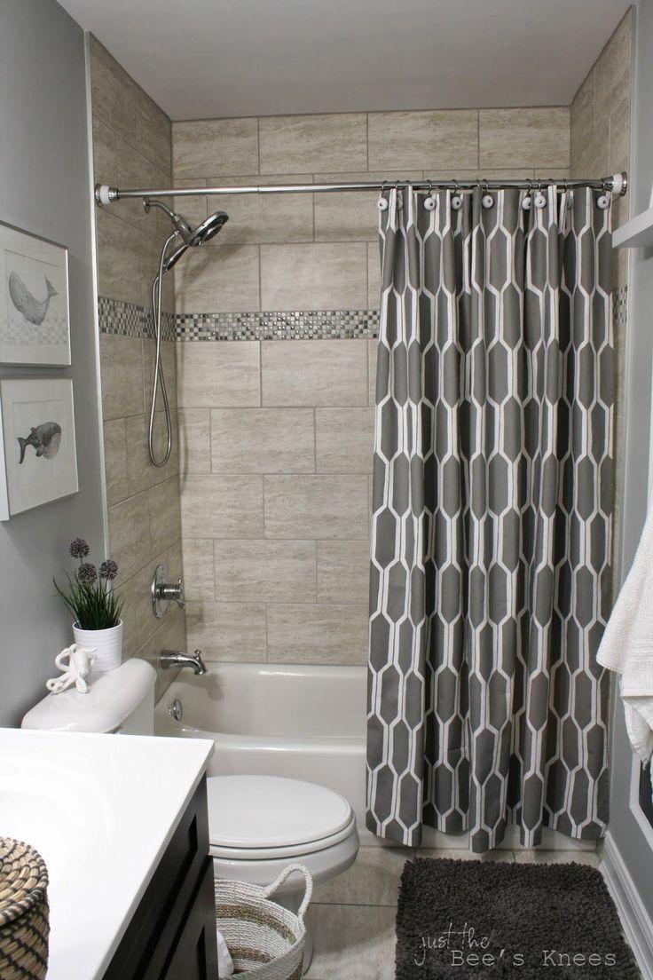 Best 25 elegant shower curtains ideas on pinterest elegant bathroom decor double shower curtain and shower curtains