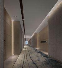 Best 25+ Corridor design ideas on Pinterest