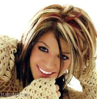 101 Best images about Hair Coloring Ideas on Pinterest ...