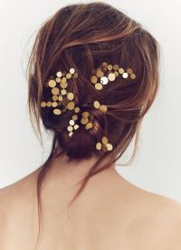 25+ best ideas about Bohemian Hair Accessories on ...