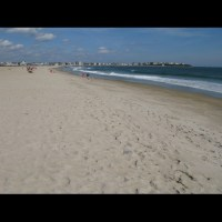 17 Best ideas about Hampton Beach on Pinterest | East ...
