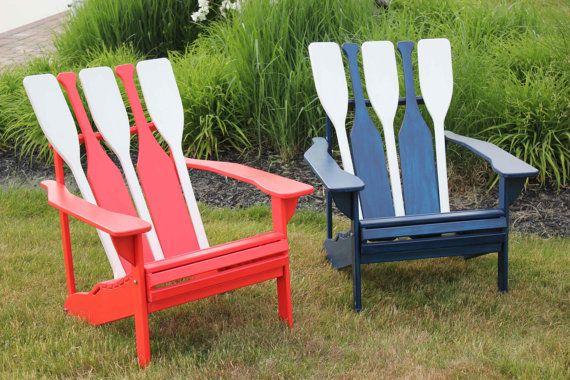 Cute Beach Chairs Clipart Beach Umbrella Clipart Best It S Summer Faith Takes No Vacation 21
