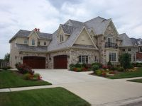1407 best images about REALLY NICE HOMES on Pinterest ...