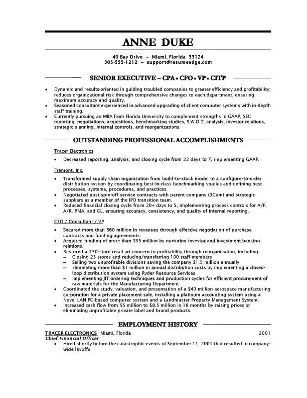 broadcast assistant sample resume - Broadcast Assistant Sample Resume