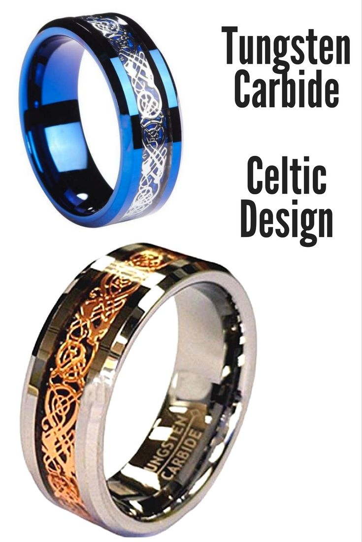 mens celtic wedding bands pagan wedding rings I love all there tungsten celtic wedding bands By far the most beautiful mens celtic