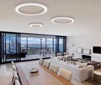 25+ best ideas about Modern lighting design on Pinterest ...