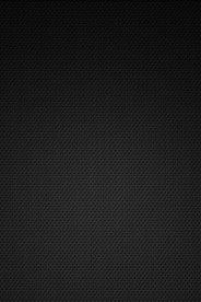 Dark Wallpapers For Iphone X Black Rubber Pattern Textures Wallpapers Iphone