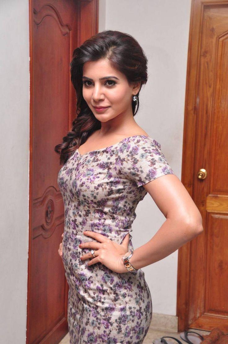 Makkhi Movie Hd Wallpaper 49 Best Images About Samantha Ruth Prabhu On Pinterest