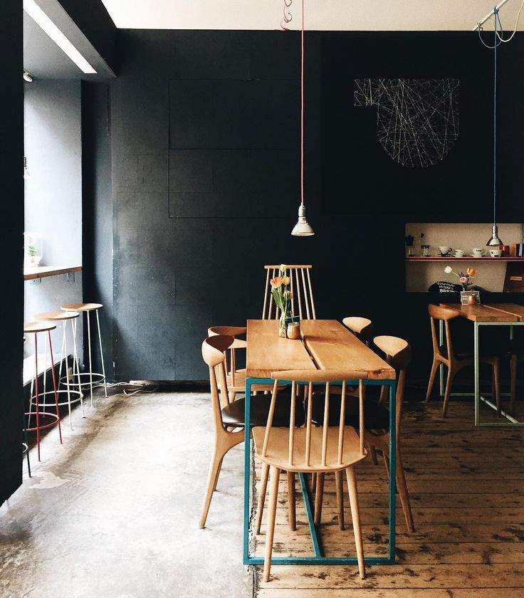 ... 116 Best Images About Esszimmer On Pinterest Industrial, Floor   Esszimmer  10 Personen ...