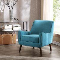 Best 25+ Teal chair ideas on Pinterest