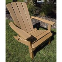 25+ Best Ideas about Composite Adirondack Chairs on ...