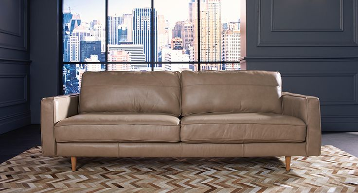 Sofa Bed Nick Scali Valentina Leather Lounge | Lounge Room | Pinterest | Leather Lounge, Lounges And Leather