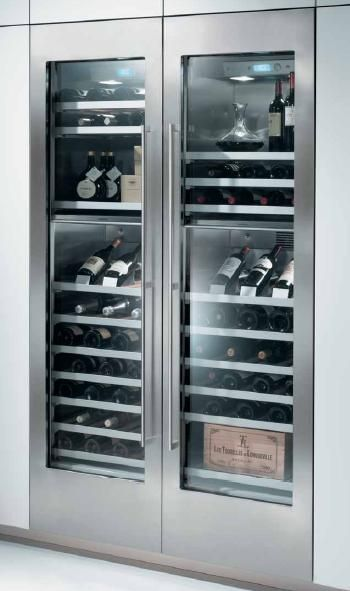 Modular Kitchen Design With Fridge 452 Best Images About Appliances On Pinterest | Integrated