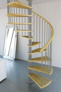 1000+ ideas about Spiral Staircase Kits on Pinterest ...