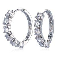25+ best ideas about Cheap earrings on Pinterest ...