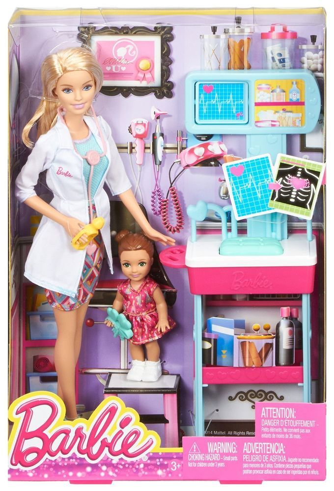 Toddler Doll Toys R Us 20 Best Images About Barbie In Hospital On Pinterest