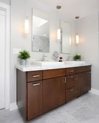 25+ best ideas about Bathroom vanity lighting on Pinterest ...