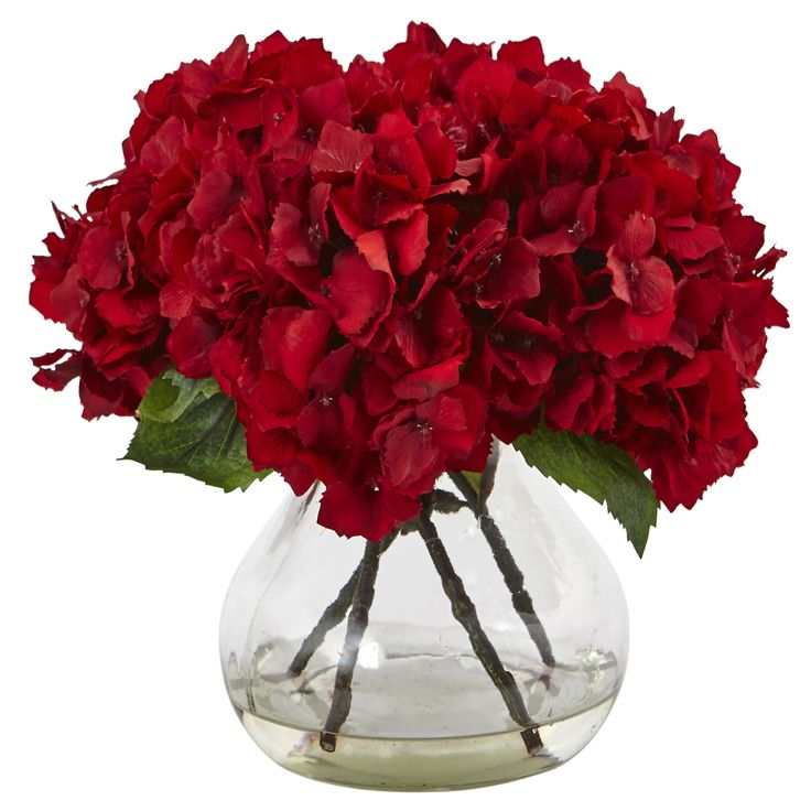 25+ best ideas about Fake flower arrangements on Pinterest