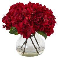 25+ best ideas about Fake flower arrangements on Pinterest ...