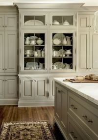Best 20+ Built In Cabinets ideas on Pinterest | Built in ...