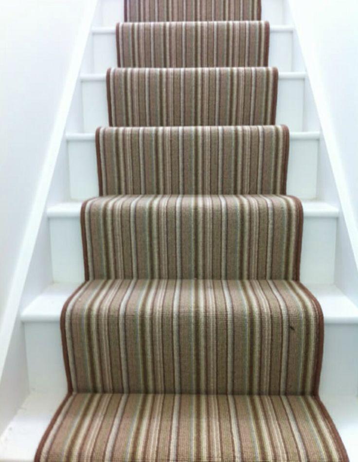 Stair Landing Carpet Landing Pinterest Carpets
