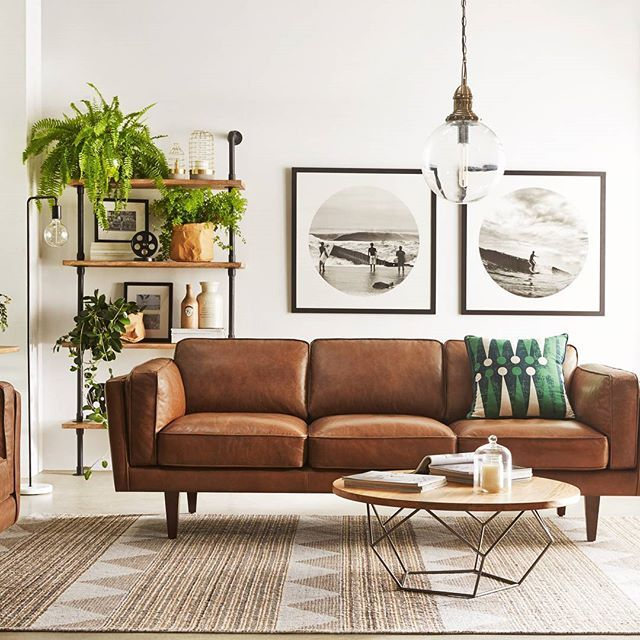 25+ best ideas about Tan Sofa on Pinterest