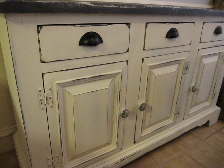 Annie Sloan Kitchen Cabinet Paint 1000+ Ideas About Chalk Paint Kitchen On Pinterest | Chalk