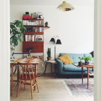 Best 20+ Retro Sofa ideas on Pinterest | Retro couch ...