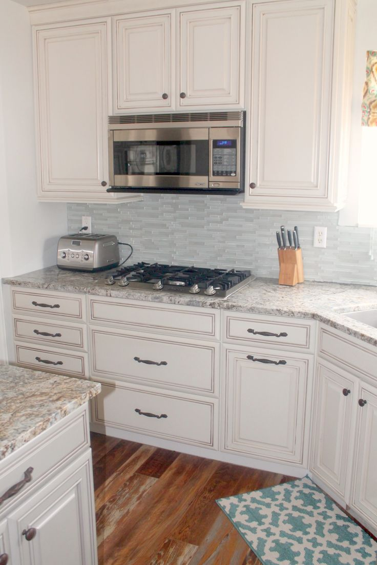 diamond cabinets diamond kitchen cabinets Find this Pin and more on Six Sisters Stuff Diamond Cabinets Kitchen Remodel