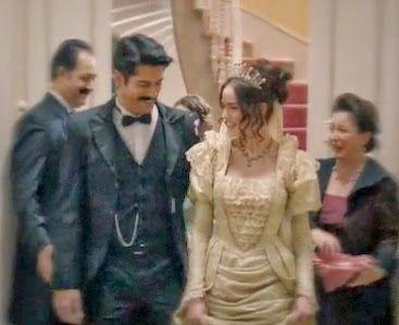 Wedding dressses, Wedding film and Film on Pinterest