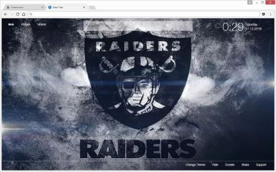 17 Best ideas about Raiders Wallpaper on Pinterest | Did the raiders win, Oakland raiders fans ...